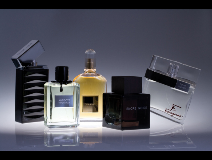 Men's Frangrances